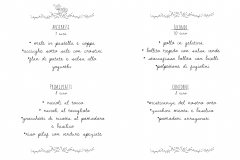 menu allargato del giorno 5-6 agosto-page-002