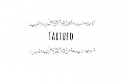 menu tartufo-page-001