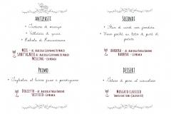 menu tartufo-page-002