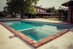 piscina Location-14