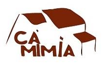 CASCINA MIMIA