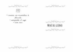 ca mimia menu 2