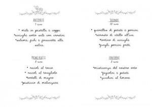 ca mimia menu 3